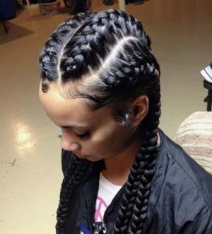 hair braiding, boxed braids, african braids, african braids chermside, african braidz, hair extensions chermside, african braids chermside, hair braiding brisbane, box braids brisbane, hair braiding brisbane, african braids extension, african hair extensions, african hair salon brisbane, braids brisbane, african hair braiding brisbane, african hairdresser, african hair salon moorooka, cornrows brisbane, african braids chermside price, hair salon chermside, african hairdresser brisbane, weave hair extensions brisbane, african hair salon near me, african hair extensions near me, moorooka african hair salon, african hair braids, chermside hairdresser, moorooka african hair shops, sew in hair extensions brisbane, braid extensions near me, braid salon, twist braids, box braids near me, African braids, braids in Sydney, braiding in Brisbane, Box braids in sydney, African braids in Brisbane, Mobile hairdressers, Cheap hair extension, braiding hair. braids with Closure,Hair Salon, African Hair salon. African hair salon near me, edenstylz, eden bankstoen, hair braiding sydney, eden hair, african salon bankstown, still, eden hair extensions, eden body and soul, hair extensions gold coast, cheap hair extensions brisbane, hair extensions brisbane, clip in extensions brisbane, hair extensions brisbane, human hair extensions brisbane, hair braiding, chermside hairdresser, hairdresser chermside, african hair extensions, cheap braids, african hair salon, african hair brisbane, braiding sydney, braids near me, african hair braids
